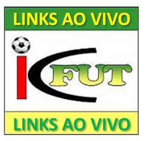 linksaovivo