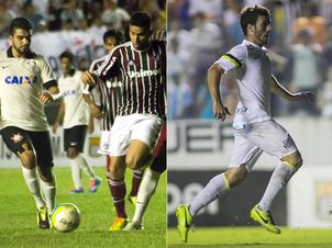 Corinthians-Santos-Paulo-LANCEPress-AGIF_LANIMA20140122_0120_47