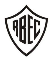 Escudo_Rio_Branco_Esporte_Clube