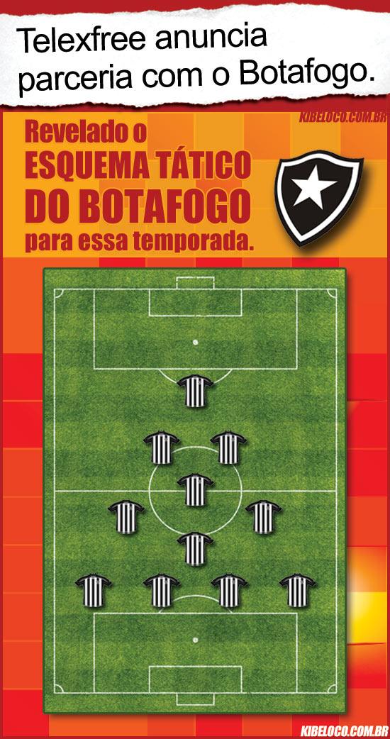 esquemaTaticoBotafogo2