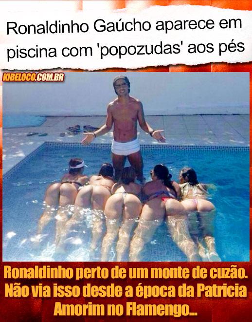 noticias-cartela-ronaldinho4