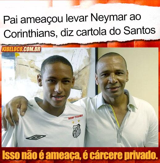 santos-corinthians