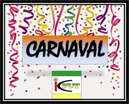 carnaval_site