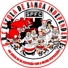 independente_logo_280