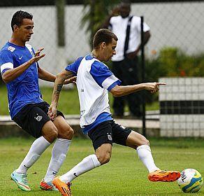 Lucas-Lima-Santos-Ricardo-Saibun-Divulgacao-15022014-292