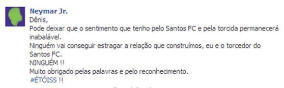 Resposta-Neymar-Almeida-Reproducao-Facebook_LANIMA20140213_0211_47