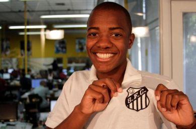 Victor-Andrade-Santos-Foto-Dib_LANIMA20111109_0005_26