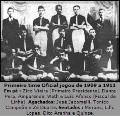 AAPP 1909