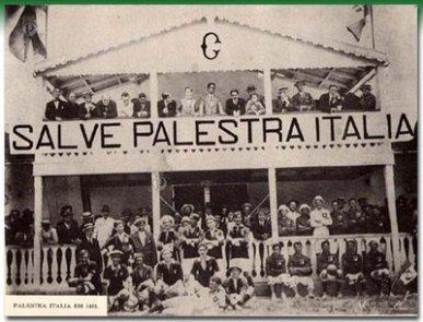 palmeiras-19151