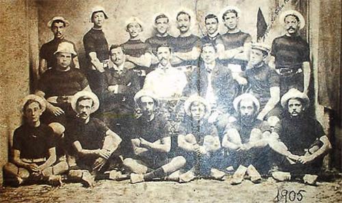 Sport_Time_de_1905