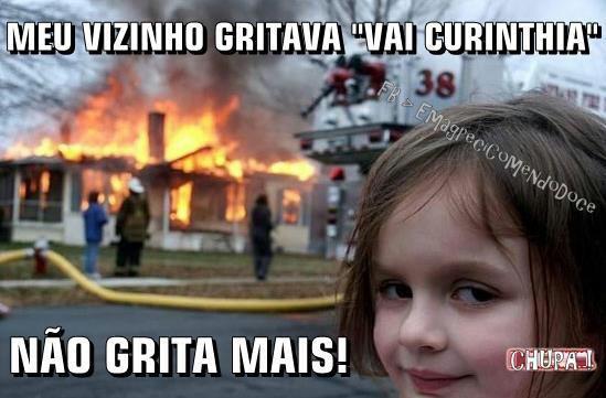 VAI CURINTIA !!!