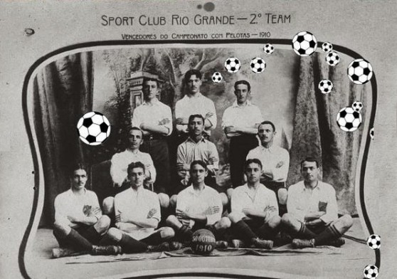 sport club rio grande 1910