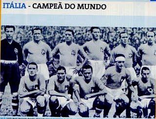 1934 ITALIA