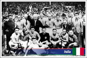 1938_italia