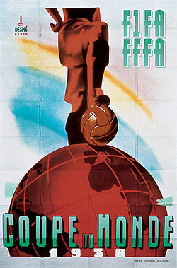 250px-WorldCup1938poster