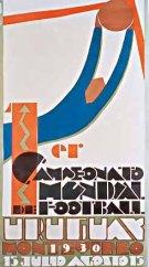 copa-1930-uruguai-poster