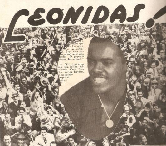 Leonidas-na-Copa-Do-Mundo-de-1938
