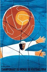 copa-1954-1