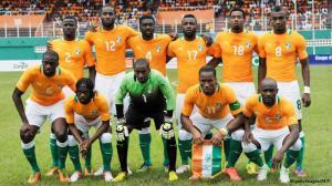 seleção-costa-do-marfim-copa-2014
