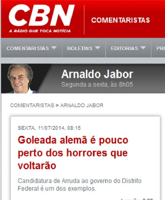 arnaldo jabur