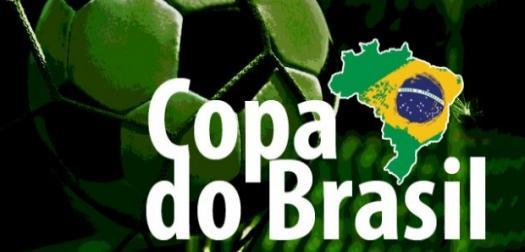 1394813106copa-do-brasil-2014525x252