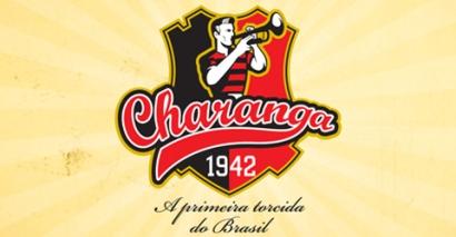 header_charanga2