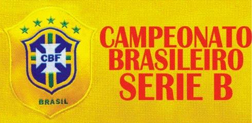 a62bb-tabela-do-campeonato-brasileiro-2009-serie-b
