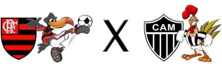 Flamengo-x-AtleticoMG-BlogLeandro1
