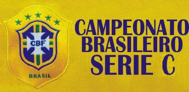 Resultado de imagem para FUTEBOL - SÉRIE C - BRASILEIRÃO logos