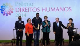 940109-direitos humanos_dilma rousseff-5