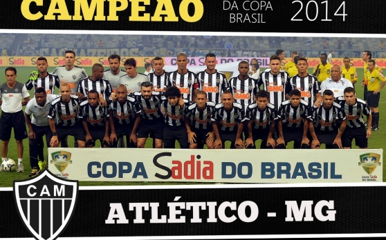 atletico-mg-e-campeao-da-copa-do-brasil-1417051846784_1280x800