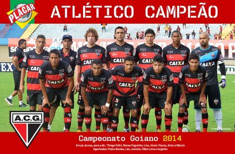 ATLETICO_GO