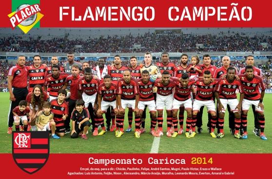 flamengo_novo