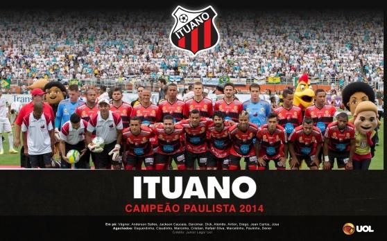 ituano---campeao-paulista-de-2014-wide-1397427565020_1920x1200