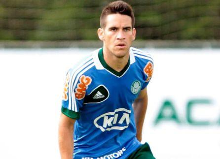 Marcelo-Oliveira-Palmeiras-Miguel-Schincariol_LANIMA20130206_0016_26