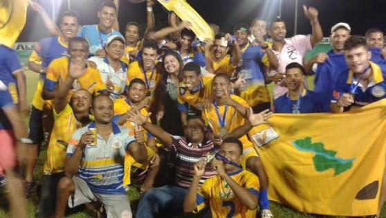 O-Interporto-é-gigante-no-Campeonato-Tocantinense-mas-ainda-nanico-no-Campeonato-Brasileiro-Série-D-2014