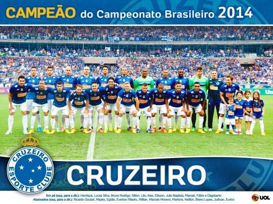 poster-1920x1440-do-cruzeiro-campeao-brasileiro-de-2014-1416778770451_1920x1440
