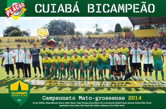 Poster-so-pro-site_cuiaba