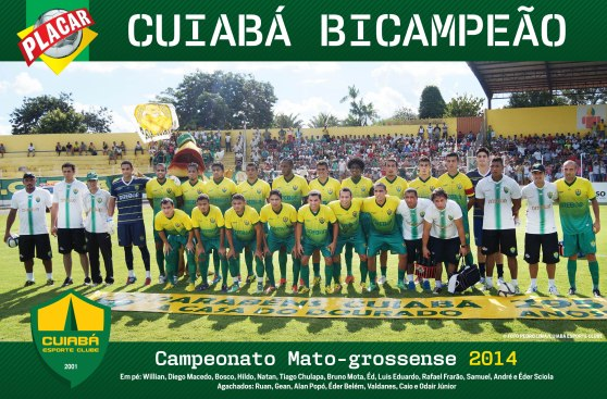 Poster-so-pro-site_cuiaba