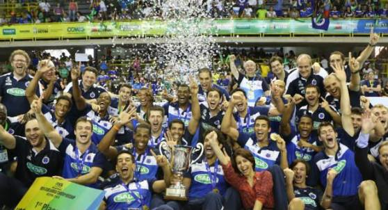sada-cruzeiro-campeao-2014-copa-brasil