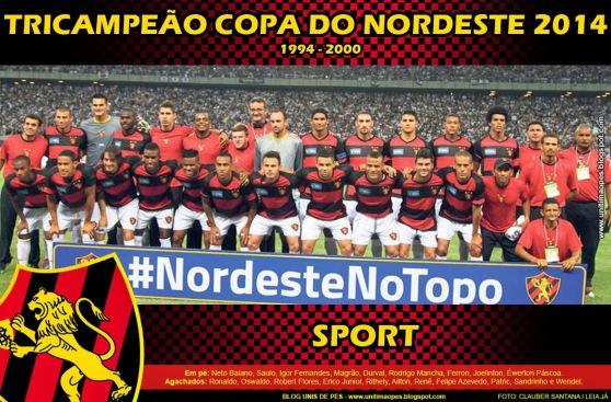 sport_tricampeao_copa_nordeste_2014