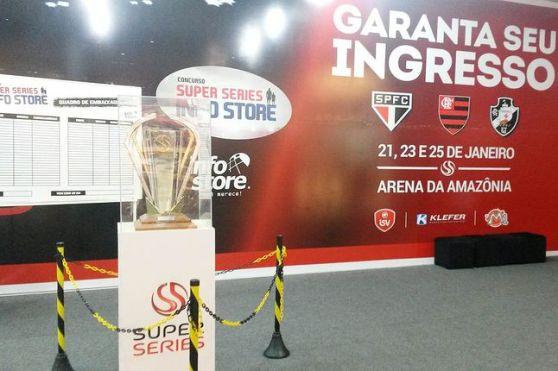 Torneio-Series-Amazonas-Shopping-Nascimento_LANIMA20150119_0164_48