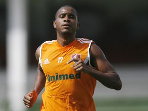 Valencia-Treino-Fluminense-Bruno-LimaLANCEPress_LANIMA20140429_0030_24