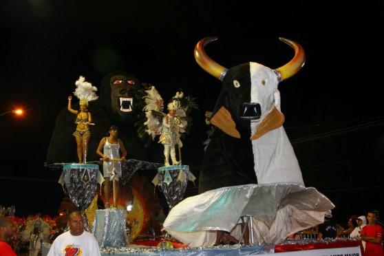 Carnaval 2014 610