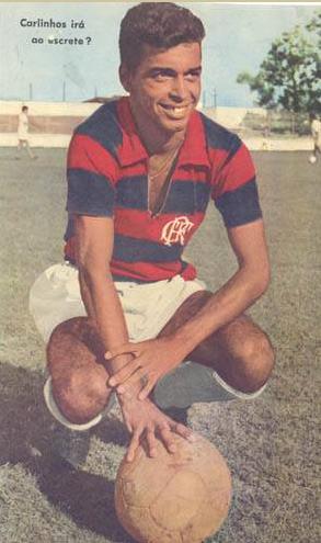 1961_carlinhos_31