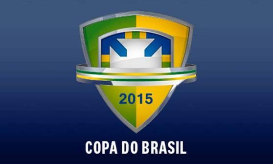 Copa-do-Brasil-2015-Os-estreantes