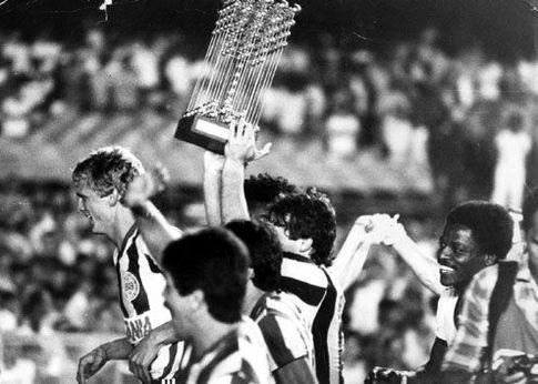 Coritiba-1985-