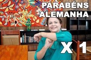 dilma-7x1-alemanha
