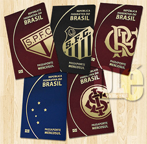 passaportes (1)