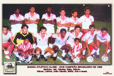 vice-campeao-brasileiro-de-1985